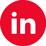 Like us on LinkedIn