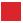 icon-weeklyad_hover
