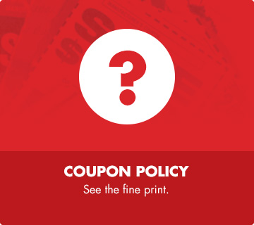 coupon_policy