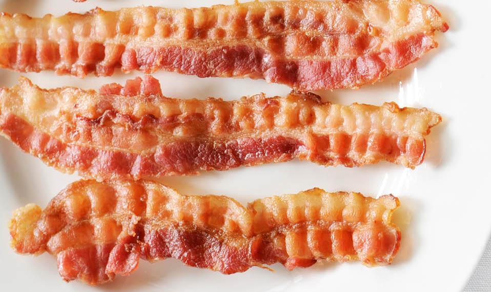 Bacon Banner 3