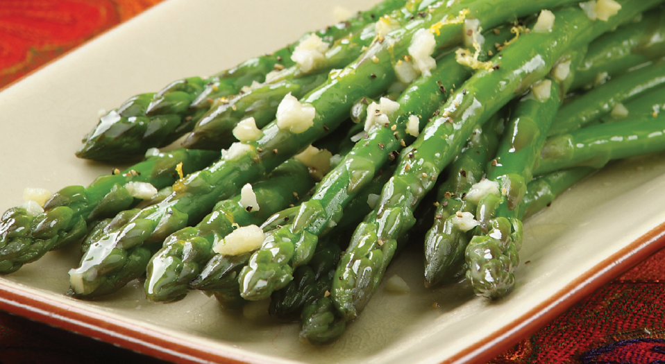Edited_Asparagus_Garlic