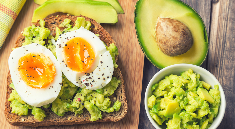 Edited_Eggs_Avocadotoast
