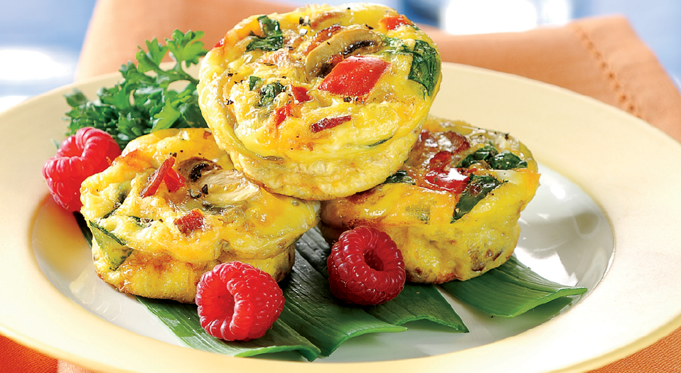 Edited_Eggs_Miniquiche