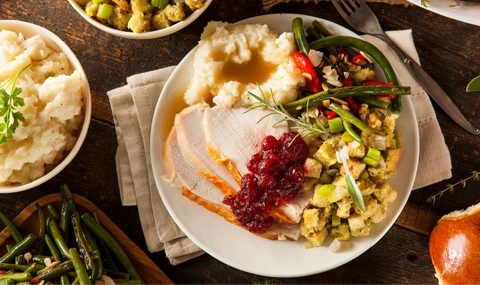 Thanksgiving Banner2