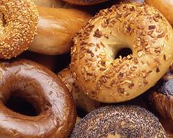Bakery_Image_Default-bagels
