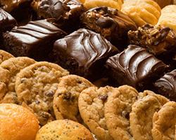 Bakery_Image_Default-bakedgoods