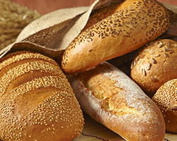Bakery_Image_Default-breads