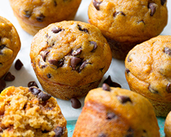 Bakery_Image_Default-muffins