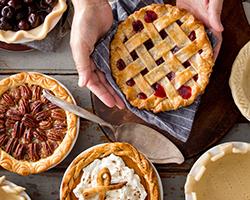 Bakery_Image_Default-pies