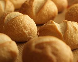 Bakery_Image_Default-rolls