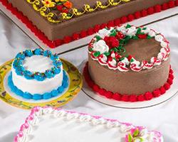 Bakery_Image_Default-deccakes