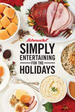 HOLIDAY_PARTYGUIDE_cover-01