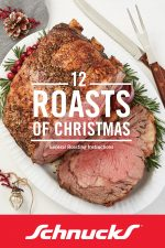 12_ROASTS_cover