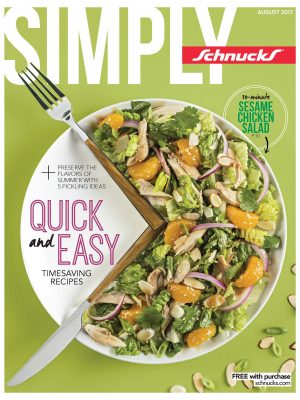 August_2017_Simply Schnucks Cover