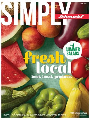 July_2017_Simply Schnucks Cover