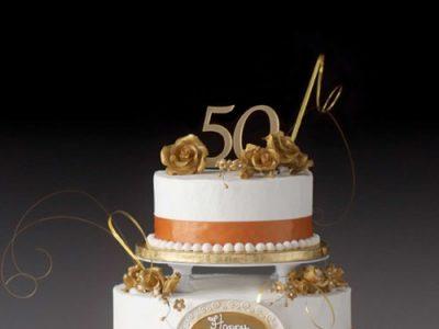 Wedding Cake 202