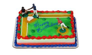 0029_Baseball
