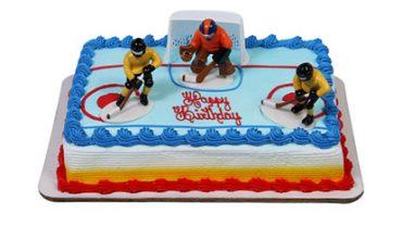 0036_Hockey