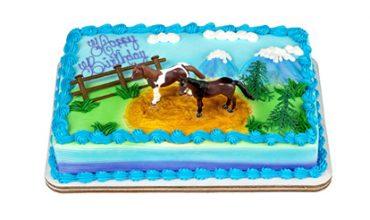 0057_Horses
