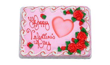 0071_ValentinesDay
