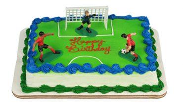 0085_Soccer