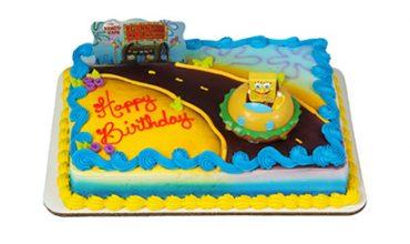 0089_SpongeBobKrabbyPatty
