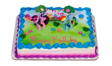 0099_MyLittlePonyParty