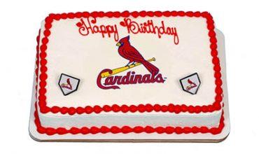 88 St Louis Cardinals Logo