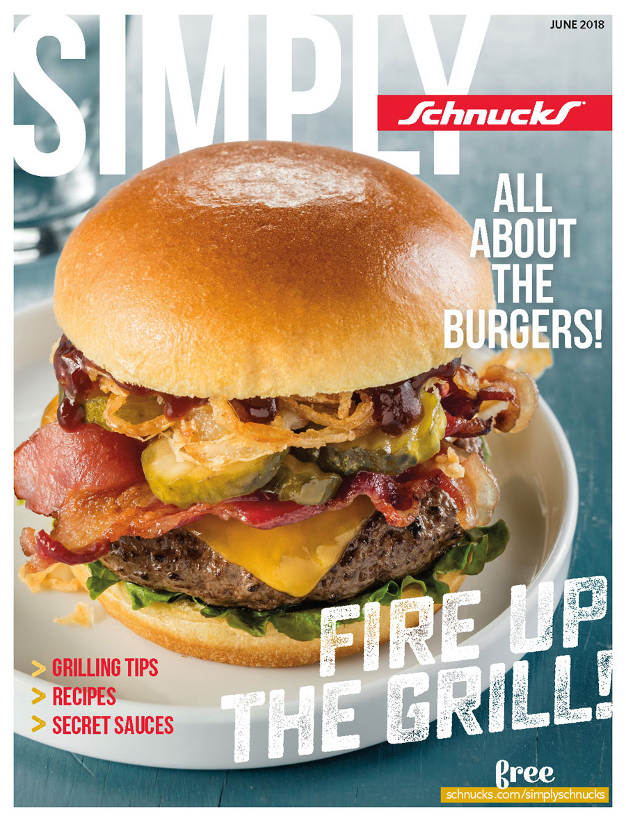 _Simply Schnucks June 2018