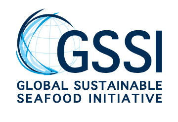 Global Sustainability Seafood Initiative