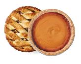 Schnucks pies