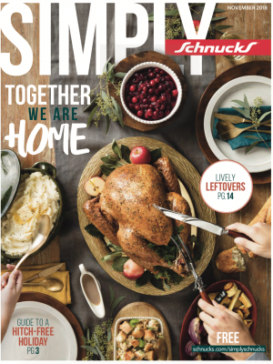 November2018_SimplySchnucks