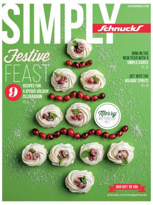 December_SimplySchnucks_2018_Page_01