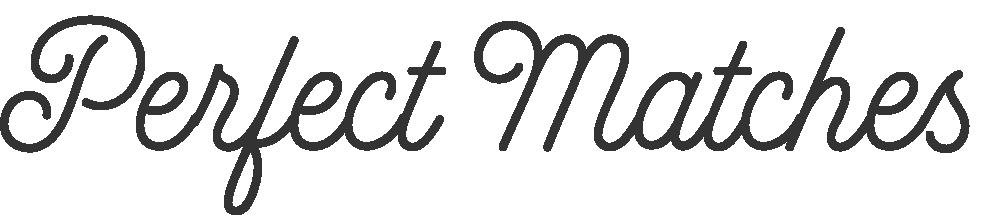 PerfectMatches