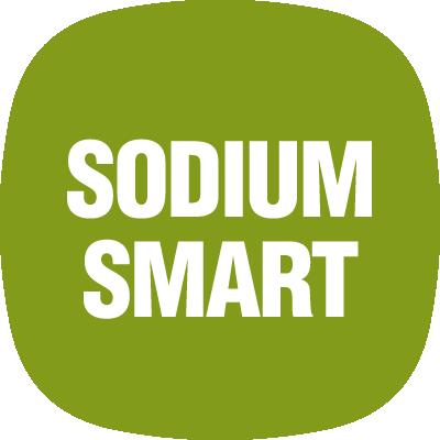 Sodium Smart