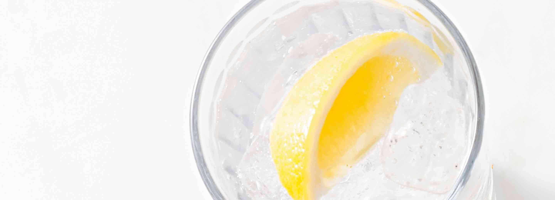 Schnucks Vodka Soda