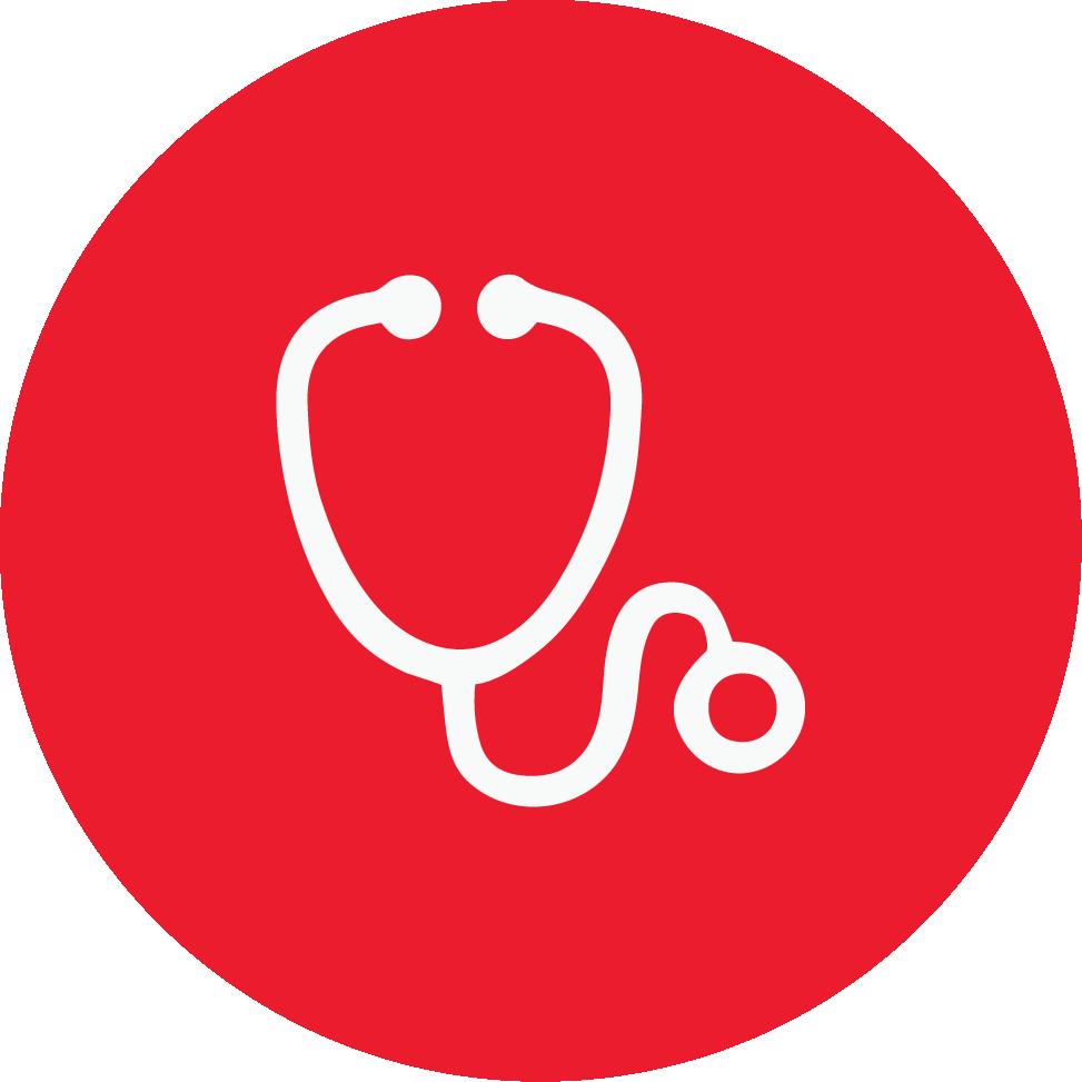 Schnucks Diabetes Care Center - Health Care Provider