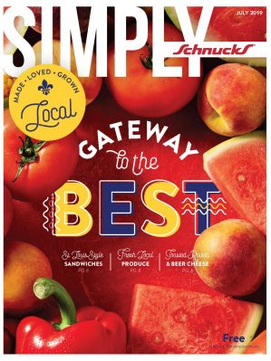 Simply-Schnucks_July2019_Cover