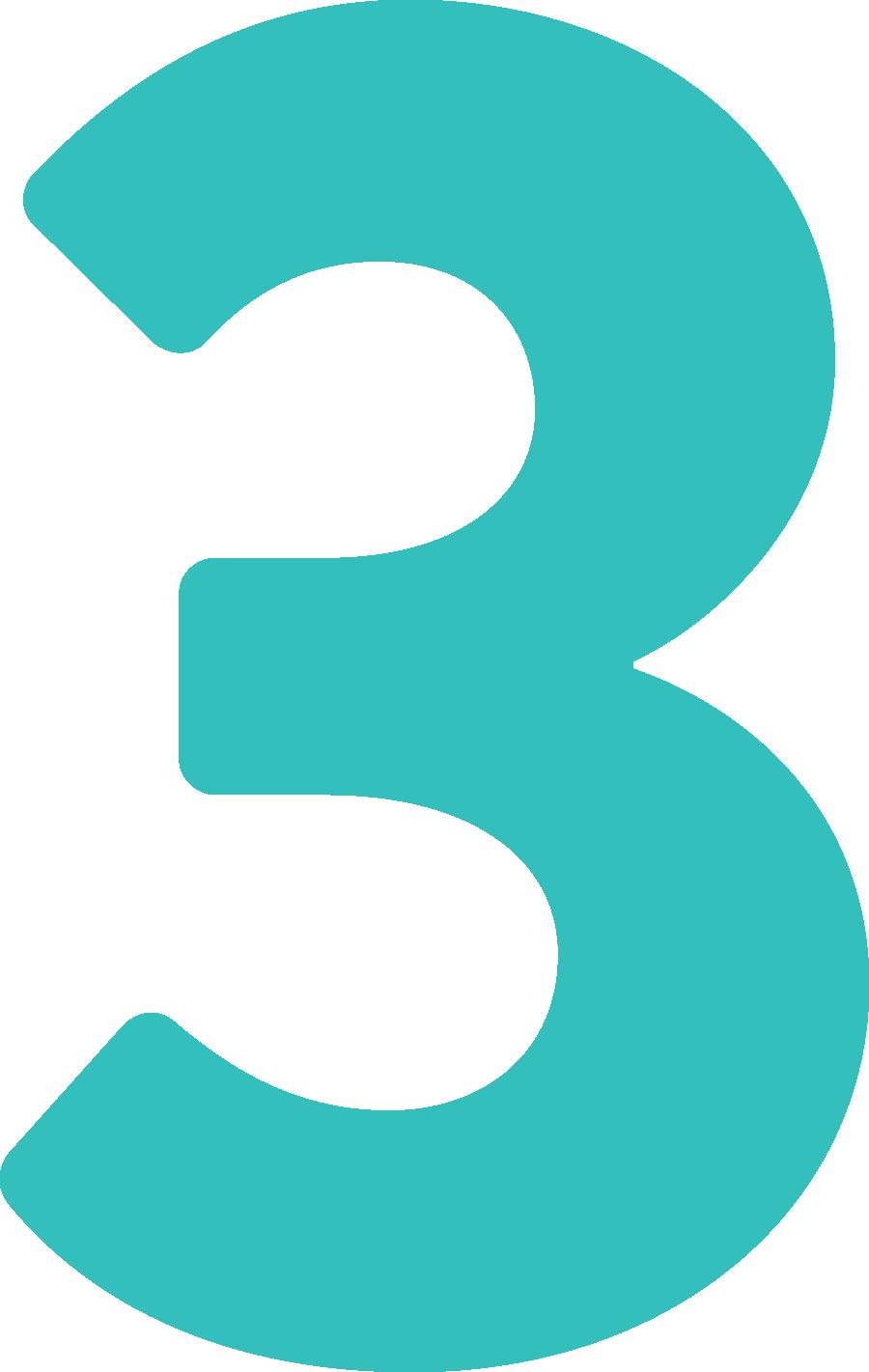 3 - Schnucks Brand Swaps