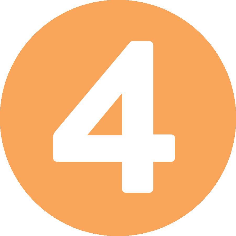 4 - Schnucks Rewards