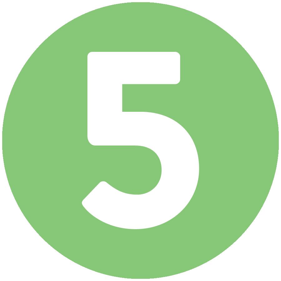 5 - Digital Deals