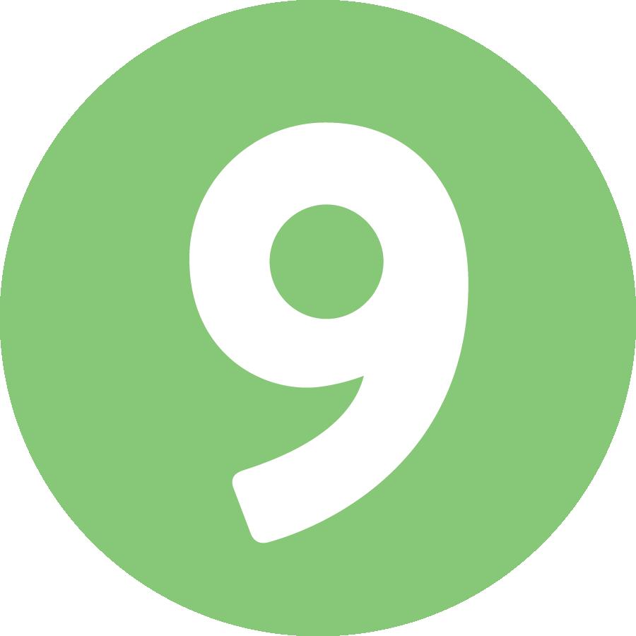 9 - Weekly Promos