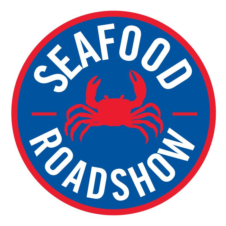 Seafood Roadshow