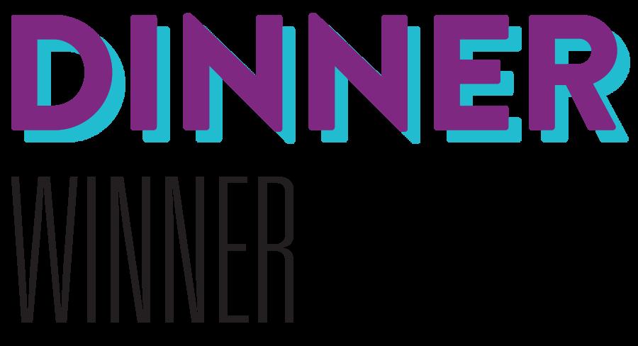 Winner Dinner