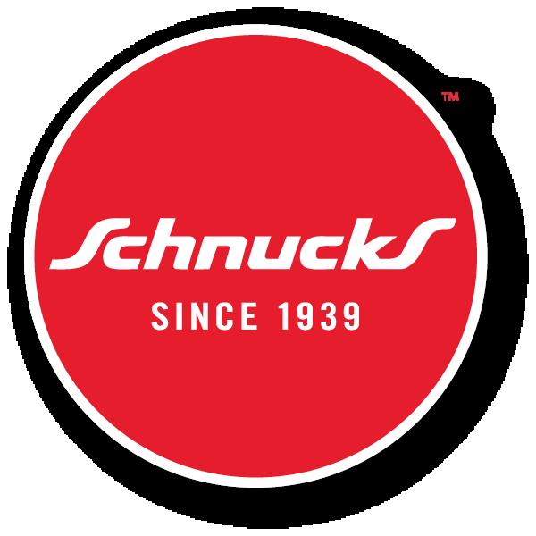 Schnucks