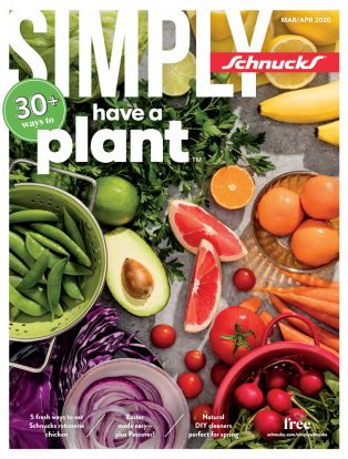 SimplySchnucks-MarchApril_Cover