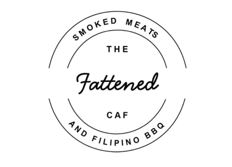 The Fattened Caf