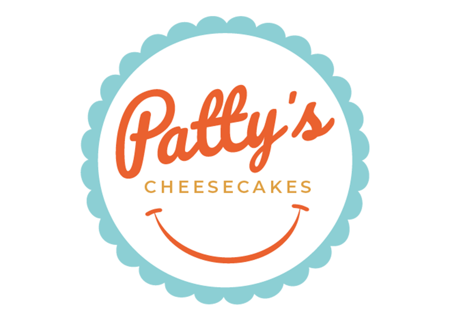 Patty's Cheesecake