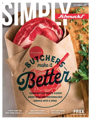 October_SimplySchnucks_Cover
