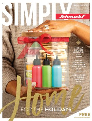 Simply-Schnucks_Holiday_2020_Cover
